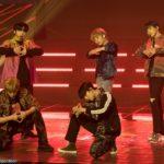 ONEUS、ユグォン、HINAPIAらのステージに興奮!オリジナルK-POP番組「Power of K Lab7」第5回ライブレポート