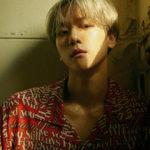 EXO ベクヒョン、ドラマ「浪漫ドクターキム・サブ2」のOST「My Love」が音源チャート1位に
