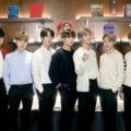 BTS(防弾少年団)、「MAP OF THE SOUL:7」の予約注文342万枚を記録!歴代最多記録