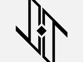 JO1ロゴ