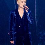JYJキム・ジュンス、2月1日にミュージカルデビュー10周年記念ファンミーティング「PRESENT」開催!