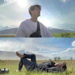 カン・ハヌル&オン・ソンウ&アン・ジェホン出演の「トラベラー」アルゼンチン編、3本のティーザー映像が話題!