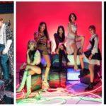 ONEUSが登場!ユグォン(Block B)のSpecialステージも! 本日よる8時韓国から生中継「Power of K Lab7」#5