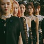 Red Velvet、メンバー全員にインフルエンザ症状…音楽番組の収録に不参加