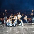 SEVENTEEN LAでのワールドツアー「SEVENTEEN WORLD TOUR ODE TO YOU IN LA」が盛況!感動的な思い出に感謝