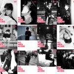 THE BOYZ、2月10日に1stレギュラーアルバム「REVEAL」発表