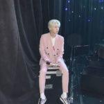 iKONの元リーダー ハンビン(B.I)、SoundCloudを通じてデモ音源公開!ファン歓喜でトレンド入り