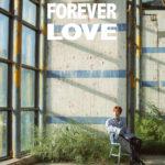 元B.A.Pヨンジェ ファンミーティング&ミニコンサート「FOREVER LOVE」開催決定!