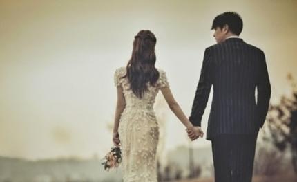 リュ・シウォン再婚
