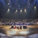ONEUS『FLY WITH US』ツアー 韓国・⽶6都市を回り ファイナル公演を⽇本で開催、盛況裏に終了【オフィシャルレポート】