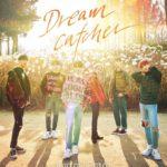 キム・ジェジュンも応援の自主制作アイドルグループBUILD UPが2ndシングル「夢の国(DREAM LAND)」2月15日(土)にリリース!