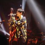 キム・ヒョンジュン(リーダー)、ワールドツアー「2019 BIO-RHYTHM」大盛況で終了!6月にソウルでコンサートを予定