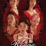 Red Velvetが特別映像を公開!話題の日本アリーナツアーで新たな一面を披露