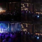 VAV、日本アンコールファンミーティング「2020 Meet and Live in Japan PREMIUM CONCERT」を大盛況に終える