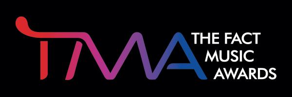 2020 THE FACT MUSIC AWARDS (TMA)