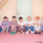 BTS出演の「2020 THE FACT MUSIC AWARDS (TMA)」テレビ独占最速ディレイ放送!レッドカーペットは韓国・ソウルより生中継!
