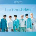 IN2IT、アニメ「デュエル・マスターズ!!」エンディングテーマ日本デビューシングルの発売を記念しショーケースを開催