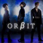 ORBIT UNIONは「ORBIT」と「UNION」?5人で終わりなの?謎の世界観とモールス信号の意味で関心誘う