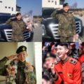 2AM チョ・グォン、24日に除隊!