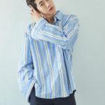 ナム・ジュヒョク、4月にYGエンターテインメントと契約満了、コン・ユら所属の「森」とマネジメント契約締結なるか?