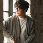 ソン・シギョン、スターダスト☆レビュー根本要氏提供曲ほか 8か月ぶりとなる新曲を3月25日に配信リリース