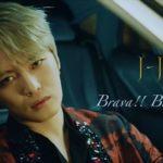 ジェジュンの新曲「Brava!! Brava!! Brava!!」MVが公開!Matt、アンタッチャブル山崎弘也、富田望生も出演で話題沸騰
