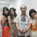 志村けんさん死去、韓国でも大きく報道される…KARAや少女時代繋がり、嵐の相葉雅紀との共演でも知られる