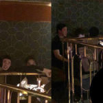 MONSTA X ウォノ グループ復帰の可能性?メンバーと飲み会目撃談で注目集まる
