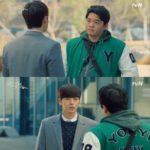 韓国俳優ムン・ジユンさんが急性敗血症で死去「恋はチーズイン・ザ・トラップ」「ロマンス」などに出演