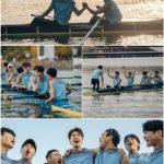 イ・ミンホ主演ドラマ「ザ・キング:永遠の君主」4月17日から韓国で放送開始に!
