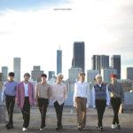 BTS(防弾少年団)写真集「Dicon BEHIND THE SCENE ~僕たちが一緒なら砂漠も海になる~」日本オリジナル限定版再販決定!