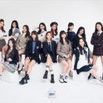 JYPのオーディション「Nizi Project」のバラエティ番組「虹のかけ橋」日テレで放送決定