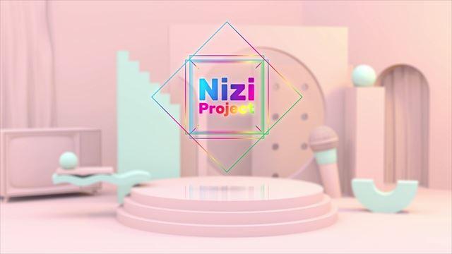 ニジプロジェクト