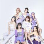 OH MY GIRL 韓国最新楽曲「Nonstop」 MV再生回数1,000万回を軽く突破&音源サイト1位総なめ!