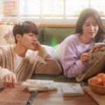 キム・ミョンス(エル)主演「おかえり」、韓国でシンドロームを巻き起こした「夫婦の世界」7月に日本初放送決定!