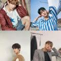 BTSジョングク、ASTROチャ・ウヌ、NCTジェヒョン、SEVENTEENミンギュ「97会」の4人、梨泰院訪問でバッシング浴びる…パク・ギュリ、ソン・ミンホ に続き