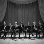 BTS(防弾少年団)、約2年3ヶ月ぶりに日本4thアルバム『MAP OF THE SOUL : 7 ~ THE JOURNEY ~』を7月15日に発売!