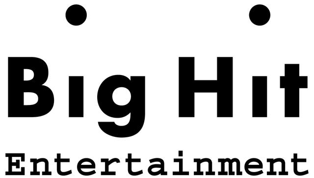 Big Hitエンターテインメント