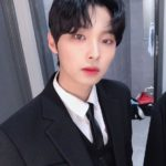 LIMITLESS ユン・ヒソク、グループ脱退か?個人SNSを通じてコメントに所属事務所「確認中」