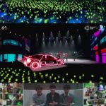 NCT DREAMのBeyond LIVE、全世界107か国の有料視聴者熱狂でTwitterリアルタイムトレンド1位記録