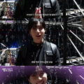SHINee テミン、Vlog「TAEMLOG 6v6」を初公開で話題に!