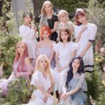 TWICE、完全体で「ランニングマン」に出演確定!6月中に韓国で放送予定