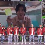 東方神起ユンホ、NCT 127のオンラインコンサートにサプライズ登場で応援エール送る