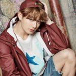 BTS(防弾少年団)ジョングクの梨泰院訪問をBig Hitエンターテインメントが公式に謝罪