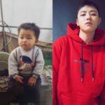 Block B ユグォン、本日(18日)入隊「素敵な姿で帰ってきます」