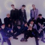 JO1『KCON:TACT 2020 SUMMER』に日本人ボーイズグループとして初出演決定!