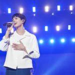 韓流トップスター パク・ボゴムの日本公演「2019 PARK BO GUM ASIA TOUR IN JAPAN」ライブより12曲の映像配信がスタート!