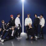 Stray Kids、JAPAN 1st Single『TOP -Japanese ver.-』の発売を記念した1日限定オンライン企画が決定!TikTok生配信やインスタライブなどリモートにて開催