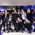 JO1(ジェイオーワン)セカンドシングル「STARGAZER」2020年8月26日(水)発売決定
