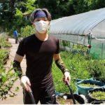 ジェジュン、日本から帰国し2週間の自宅隔離も終える
